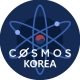 CosmosKorea