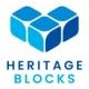 HeritageBlocks