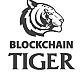 https://www.blockchainhub.kr/data/editor/1805/thumb-007e7476284f44e8edb89f7d8d7b7d4a_1527378492_3119_80x80.jpg