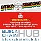 https://www.blockchainhub.kr/data/editor/1901/thumb-3fe9ba08501c413f0f1a1aca58550120_1547429521_9392_80x80.jpg